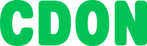 CDON Marketplace Logo